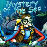 Mystery of the Sea